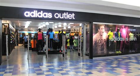 adidas outlet ro