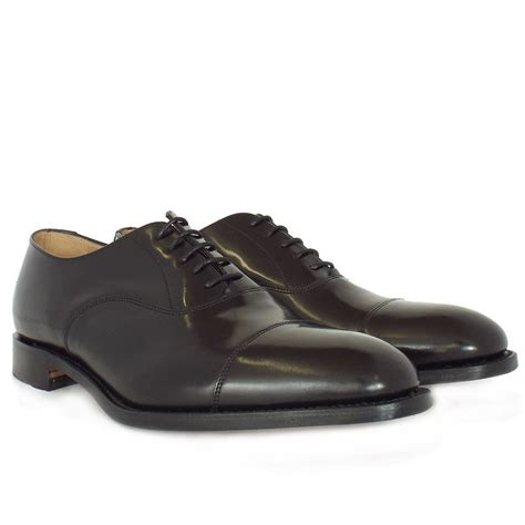 oxford style shoe mens oxford style shoes 28 images arider bulk 02 mens