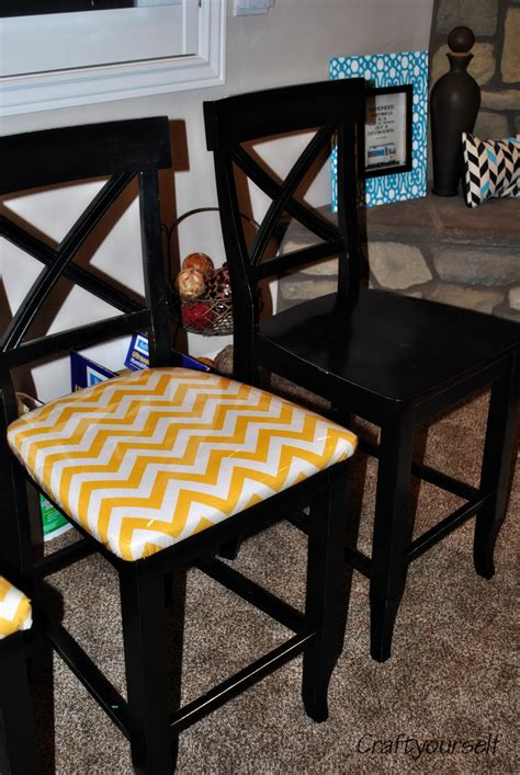 How To Upholster A Dining Room Chair by How To Upholster A Dining Room Chair Alliancemv