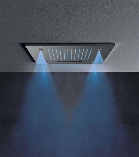 cristina doccia cristina rubinetterie rubinetti roma miscelatori bagno