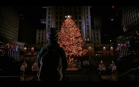 Home Alone 2: Lost in New York   Movie HD Wallpapers