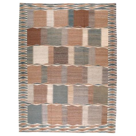 flat weave kilim rugs kilim flat weave rug for sale at 1stdibs