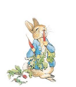 beatrix potter illustrations peter rabbit images