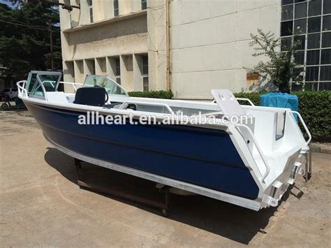 side console fishing boats 14 foot aluminum boat side console
