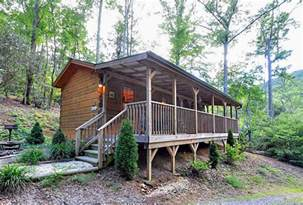 Cabin Parkway by Top 10 Cabins The Blue Ridge Parkway You Can Rent By