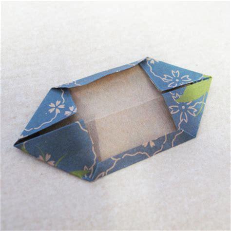 Origami Folding Tool - jungle origami earrings perles co