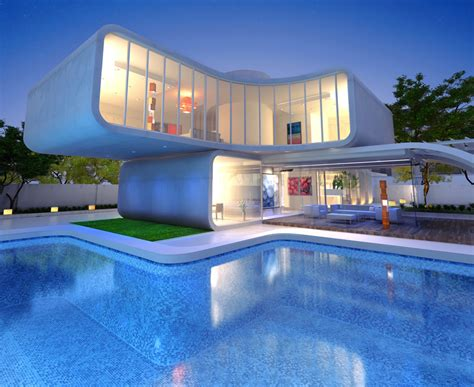 modern home design with pool 37 pictures of swimming pools inspiring designs ideas