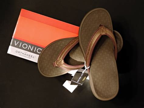 vionic shoes review vionic shoes review sandals