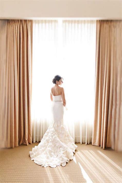 Wedding Dresses Rental by The Guide To Wedding Dress Rentals Modwedding