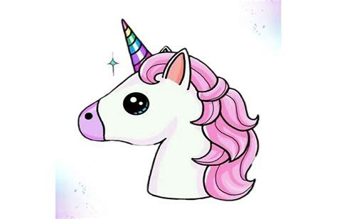 imagenes de unicornios emojis quot unicorn emoji quot laptop skins by edleon redbubble