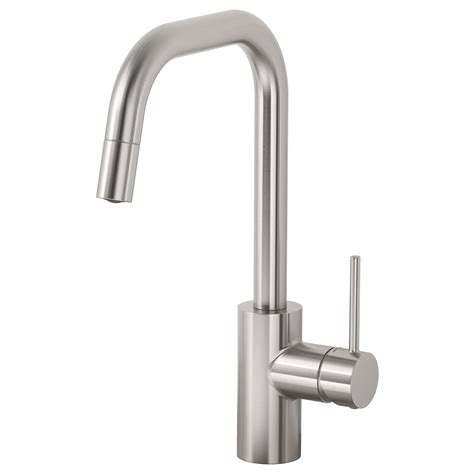 wholesale kitchen faucets 100 buy wholesale kitchen faucets faucets