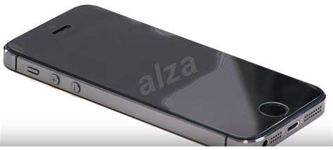 Arashi Tempered Glass Lenovo Vibe S1 fixed for lenovo vibe s1 tempered glass alzashop