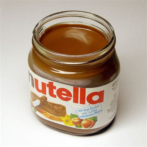 three branding strategies that made nutella a business