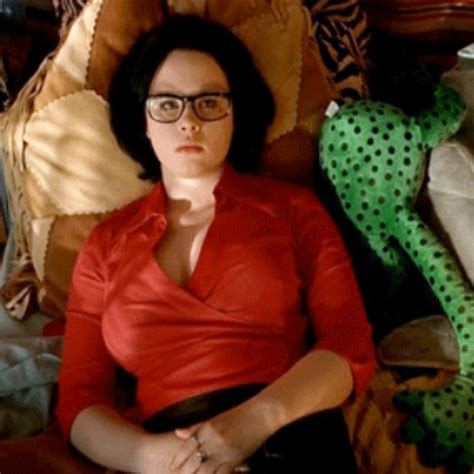 film ghost world 17 best images about style icon enid coleslaw of ghost