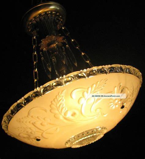 lighting fixtures calgary 32 best antique chandeliers images on antique