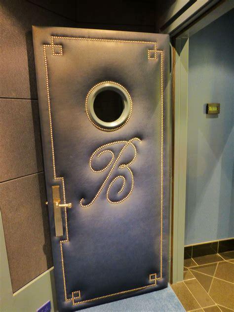 custom door   home theater projects  designed