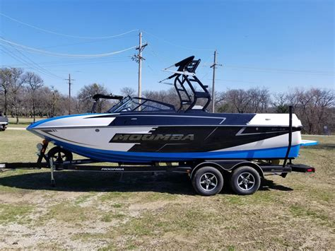 wakeboard boats lewisville texas 2018 new moomba crazcraz ski and wakeboard boat for sale