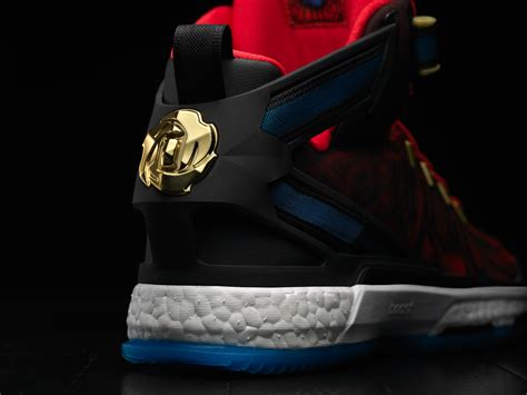 new year shoes 2016 adidas basketball rings in new year via