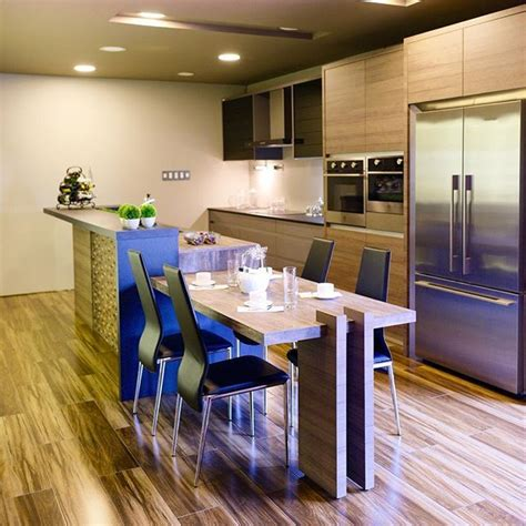 See U Kitchen 2333 best kitchen for small spaces images on