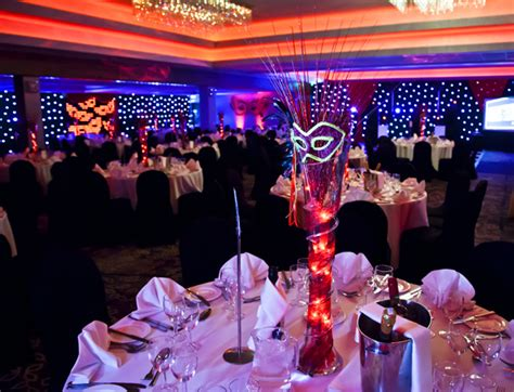 mask themed events masquerade ball theme party in milton keynes northton