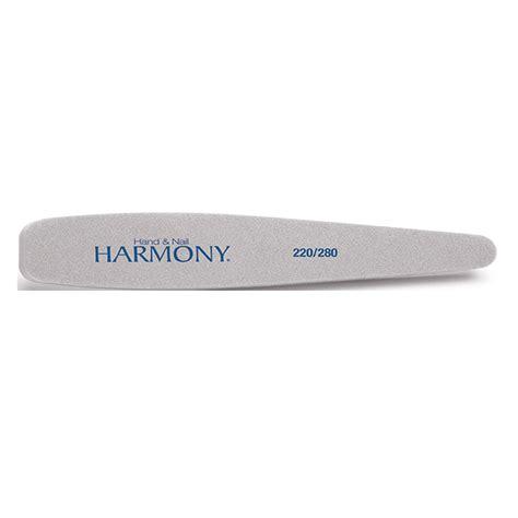 harmony buffer 220 280 sisi shop