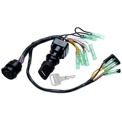 ignition switch exact oem replacement installation