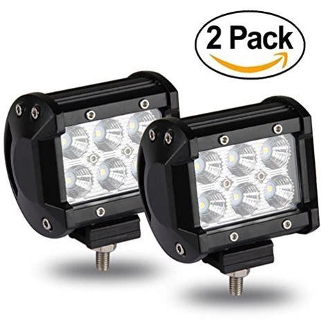 best cheap light bar cheap light bars automotive categories lights