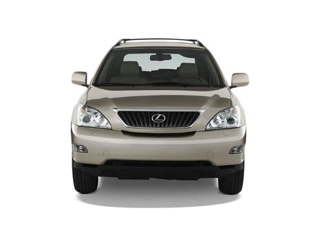 lexus cars 2008 2008 lexus rx350 reviews and rating motor trend
