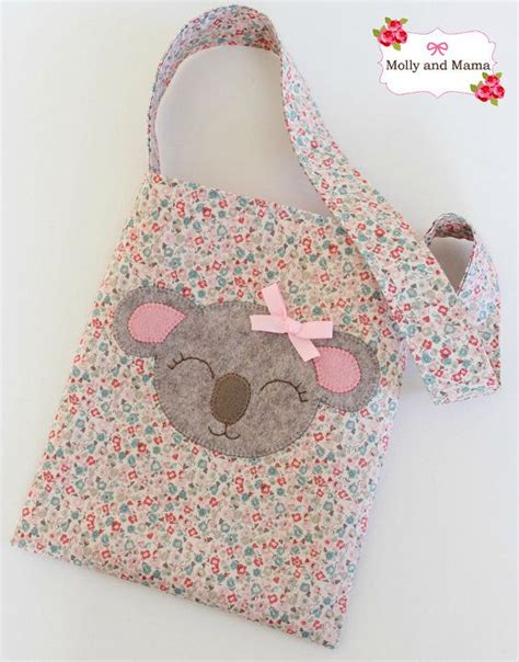 pattern for library bag best 20 library bag ideas on pinterest diy bags easy