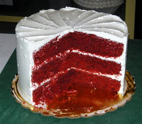 the queen of the south cake red velvet cooking with char