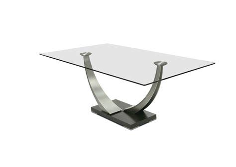 Elite Tangent Dining Table Chairs And Tangent Table By Elite Modern Furniture From Leading European Manufacturers