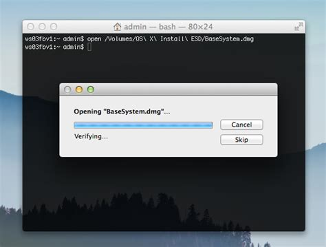 optimizing and troubleshooting outlook for mac os x intermedias memotrainer blog