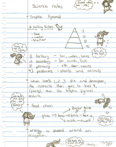 lectures on evolution essay 3 from science and hebrew tradition books science notes by shortey3 on deviantart