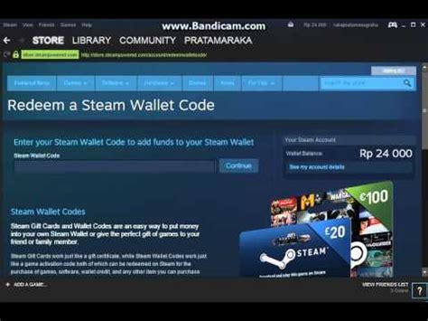 codashop usd tutorial beli game di steam doovi