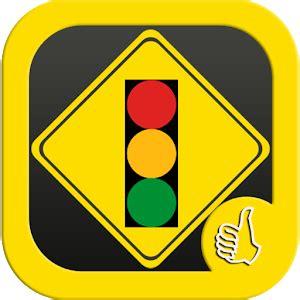 Macam Macam Sticker Rambu Rambu rambu lalu lintas android apps on play