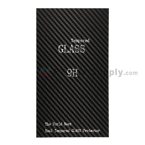 Tempered Glass Screen Protector Bening 0 30 Mm For Xiaomi Redmi Note 2 samsung galaxy s6 edge series coverage tempered glass protector etrade supply