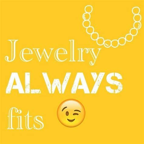jewelry quotes quotesgram