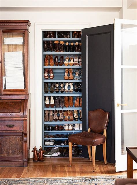 living room shoe storage q a living room layouts and shoe storage