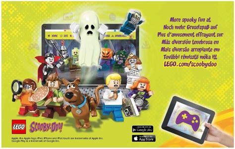 Lego 75901 Mystery Plane Adventures 75901 mystery plane adventures lego bauanleitungen und kataloge bibliothek