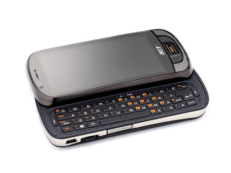 mobile phone acer acer gsm mobile phones acer gsm cell phones in india