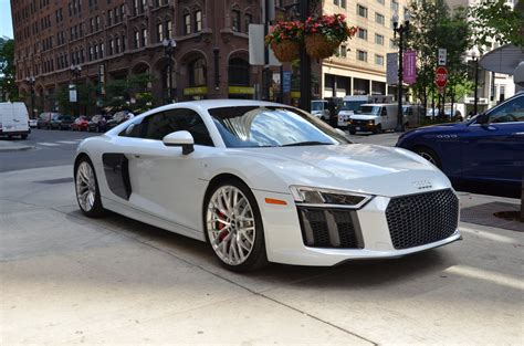 audi r models adorable used audi r8 45 together with cars models with