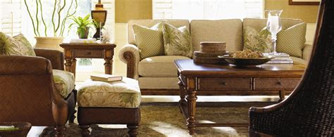Fl Furniture living room furniture store baer s furniture florida