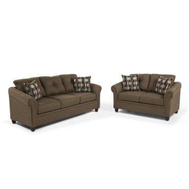 pandora sofas and discount furniture on