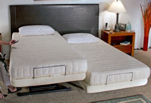supernal adjustable bed systems reviews