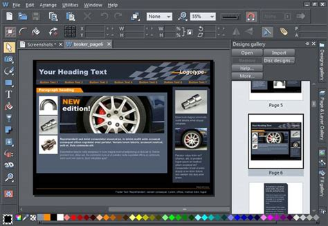 design app on pc graphic design apps for pc free download best software
