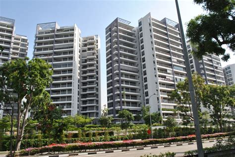 view condo singapore view condo for rent at the estuary singapore property rent list buy or sell