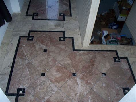 pattern entryway flooring ideas stabbedinback foyer stunning floor tile designs for entryway contemporary