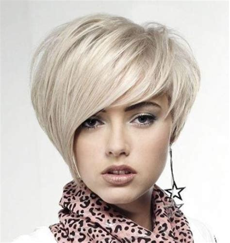 short wig hairstyles for square faces short hairstyles for square faces haircuts wigs