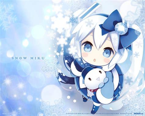 wallpaper anime deviantart hq anime wallpapers by cptmacmillan on deviantart