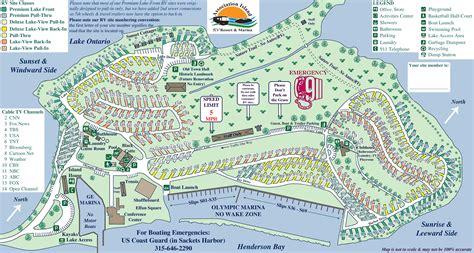 koa cgrounds usa map map of koa cgrounds in us cdoovision